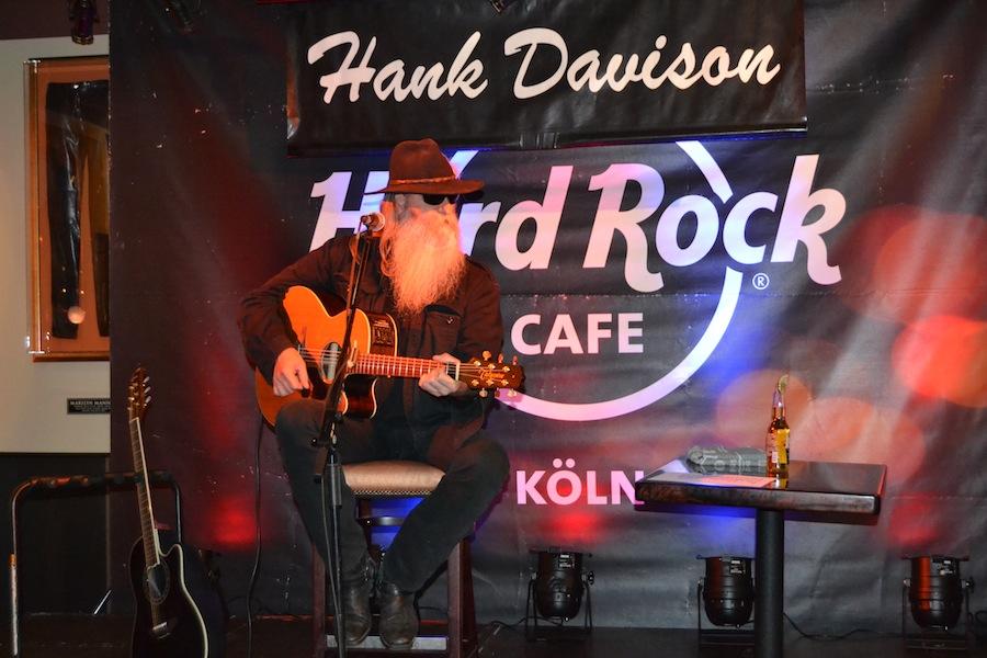Hard Rock Cafe K Ef Bf Bdln Merchandise