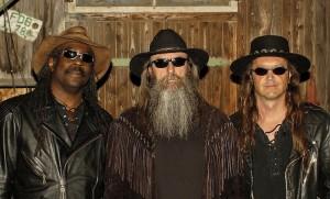 2004 - Hügelshart (G) - Lewis Glover, Hank Davison, Wolf Schludi