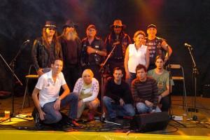 2007 - Purbach (A)